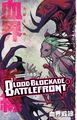 Blood Blockade Battlefront Tp Vol 06 pre-order
