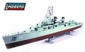 Blue Devil Destroyer Model Kit Set pre-order