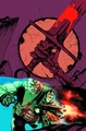 Bprd Hell On Earth #119 comic book pre-order