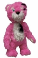 Breaking Bad 18-Inch Pink Teddy Bear pre-order