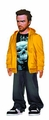 Breaking Bad Jesse Pinkman 17-Inch Talking Figure pre-order