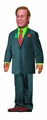 Breaking Bad Saul Goodman 17-Inch Talking Figure pre-order