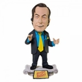 "Breaking Bad Saul Goodman Bobblehead ""Better Call Saul"" Pre-order"