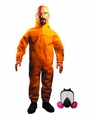 Breaking Bad Walt The Cook 17-Inch Talking Figure pre-order