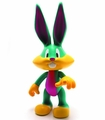 Bugs Bunny Polychrome 12-Inch B&W Vinyl Figure pre-order