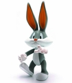 Bugs Bunny Polychrome 12-Inch Regular Edition Vinyl Figure pre-order