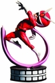 Capcom All-Stars Viewtiful Joe Statue pre-order