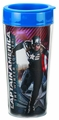 Captain America 2 12-Oz Plastic Travel Mug pre-order