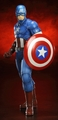 Captain America ARTFX+ statue Marvel Now pre-order