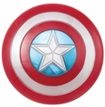 Captain America shield retro costume-accessory