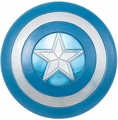 Captain America shield stealth costume-accessory