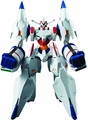 Captain Earth Earth Engine Impactor Variable Action Figure pre-order