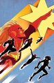 Captain Marvel #3 comic book pre-order