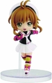 Cardcaptors Gm School Uniform Figure Asst pre-order