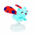 Catbug Pounce Limited Edition Vinyl Statue pre-order
