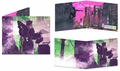 Catwoman Mighty Wallet pre-order