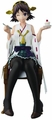 Ceylon Tea Party Kantai Coll Hiei Figure pre-order