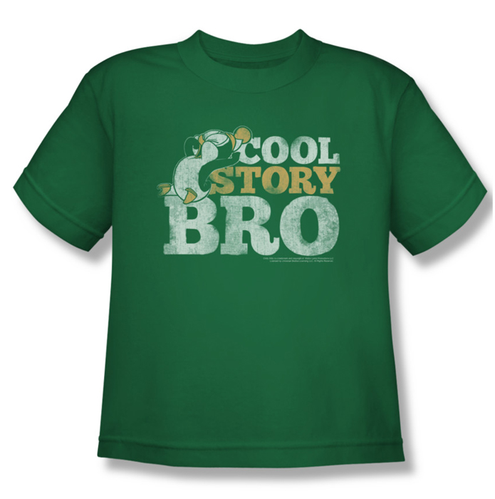 Cool T Shirts for Teenagers Reviews  Online Shopping Cool
