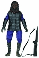 Classic Planet Of The Apes Gorilla 8-Inch Retro Action Figure pre-order