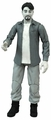 Clerks Select B&W Dante Action Figure pre-order