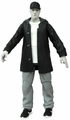 Clerks Select B&W Jay Action Figure pre-order