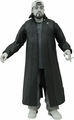 Clerks Select B&W Silent Bob Action Figure pre-order