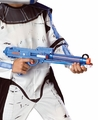 Clone Trooper Blaster Accessory Star Wars