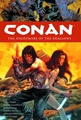 Conan Tp Vol 15 Nightmare Of Shallows pre-order