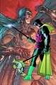 Damian Son Of Batman Deluxe Edition Hc pre-order