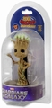 Dancing Groot Body Knocker - Guardians of the Galaxy pre-order