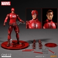Daredevil 1:12 Collective Action Figure pre-order