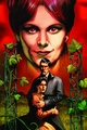 Dark Shadows Year One Tp pre-order