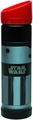 Dark Side Light Saber 21.5 Oz Tritan Water Bottle pre-order