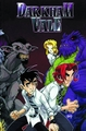 Darkham Vale Graphic Novel Vol 01 pre-order
