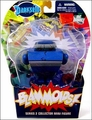 Darkseid Blammoids Series 2 mini figure