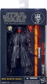Darth Maul #02 6-inch Star Wars Black Series action figure