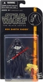 Darth Vader #06 3/4-inch Star Wars Black Series action figure