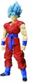 Dbz Super Saiyen God Son Goku S.H.Figuarts Action Figure pre-order