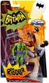 Batman 1966 TV Classics Series 1 Action Figure Riddler
