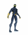 Dc Animated Batman Vs Robin Ninja Talon Action Figure pre-order
