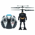 Dc Comics Batman Dark Knight R/C Helicoptor pre-order