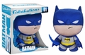DC Comics Batman Fabrikations figure pre-order