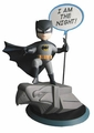 Dc Comics Batman Q-Pop Figure pre-order