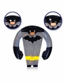 Dc Comics Batman Wood Figure pre-order