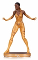 Dc Comics Cover Girls Vixen Statue pre-order