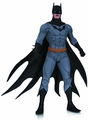 Dc Comics Designer Jae Lee Series 1 Batman Action Figure pre-order