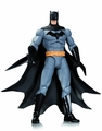 Dc Comics Designer Series 1 Greg Capullo Batman Action Figure pre-order
