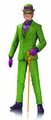 Dc Comics Designer Series 1 Greg Capullo Riddler Action Figure pre-order