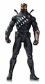 Dc Comics Designer Series 1 Greg Capullo Talon Action Figure pre-order