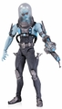 Dc Comics Designer Series 2 Capullo Mr Freeze Action Figure pre-order